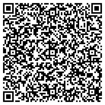 QR-код с контактной информацией организации ЮГПРОФИЛЬ-ПЛЮС