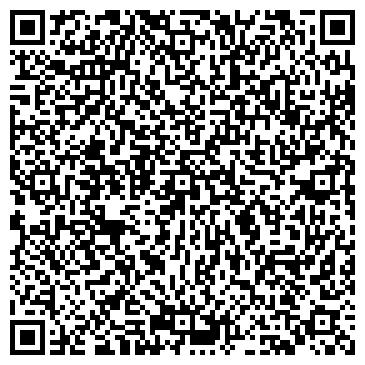 QR-код с контактной информацией организации ГОРОДСКАЯ НАЛОГОВАЯ ИНСПЕКЦИЯ
