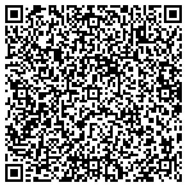 QR-код с контактной информацией организации СТАВРОПОЛЬСКАЯ ФАБРИКА РЕМОНТА И ПОШИВА ОБУВИ