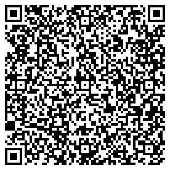 QR-код с контактной информацией организации СТАВРОПОЛЬФАРМАЦИЯ