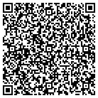 QR-код с контактной информацией организации СТАВРОПОЛЬФАРМАЦИЯ ГУП СК