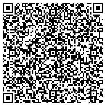QR-код с контактной информацией организации ФАРМАЦЕВТИЧЕСКИХ РАБОТНИКОВ АССОЦИАЦИЯ
