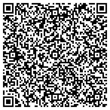 QR-код с контактной информацией организации ФАРМАЦЕВТИЧЕСКИХ РАБОТНИКОВ АССОЦИАЦИЯ СК