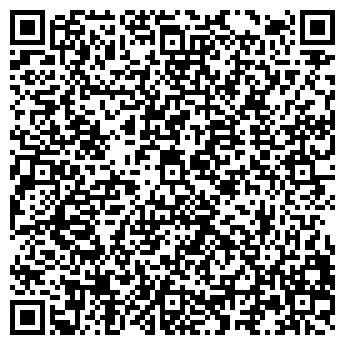 QR-код с контактной информацией организации ООО СТАВРОПОЛЬСКИЙ ЗАВОД ТЕПЛОИЗОЛЯЦИИ ТРУБ