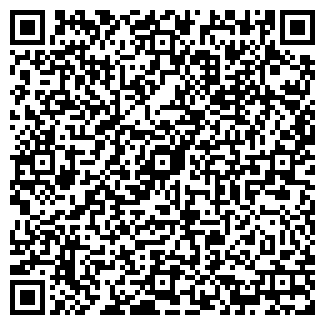 QR-код с контактной информацией организации ЗЕЛЕНЫЙ ЯЩИК