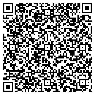 QR-код с контактной информацией организации ВОКА И К.