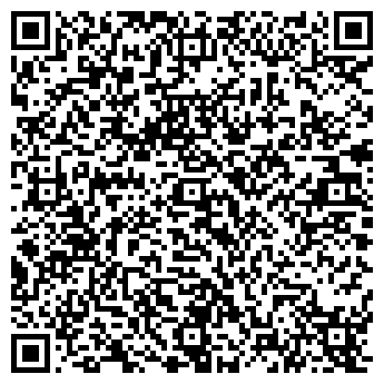 QR-код с контактной информацией организации ГЛАГА-ГРАНТ ЛТД.