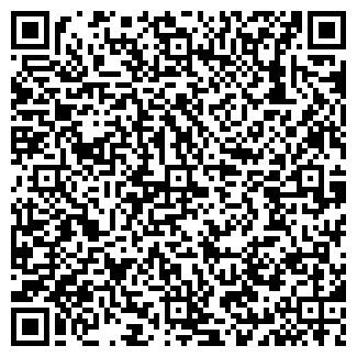 QR-код с контактной информацией организации КИНОТЕХПРОМ