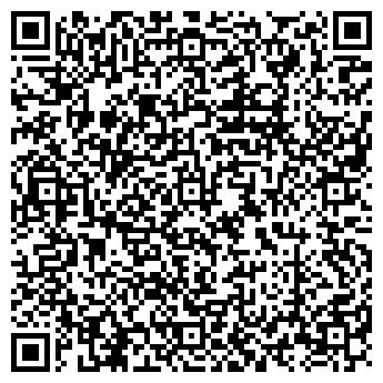 QR-код с контактной информацией организации КНТ-СТРОИТЕЛЬ КОМПАНИЯ