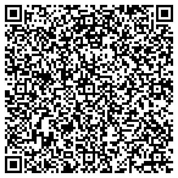 QR-код с контактной информацией организации МАСТЕРФАЙБР СЕВЕРНЫЙ КАВКАЗ, ООО