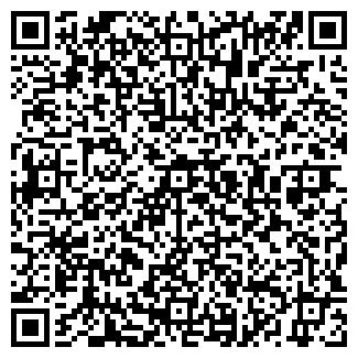 QR-код с контактной информацией организации МОСТ-СЕРВИС