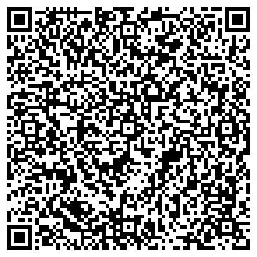QR-код с контактной информацией организации ОТДЕЛ КАПИТАЛЬНОГО СТРОИТЕЛЬСТВА УВД СК