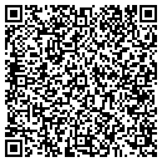 QR-код с контактной информацией организации СВАРТОСЕРВИС