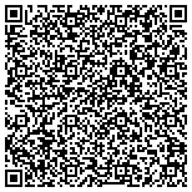 QR-код с контактной информацией организации СК Ставрополькрайавтодорсервис, ГУП