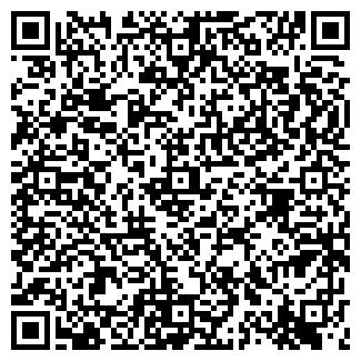 QR-код с контактной информацией организации СОЮЗ ОРП
