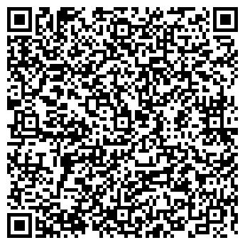 QR-код с контактной информацией организации ГУЛКАИР МАГАЗИН