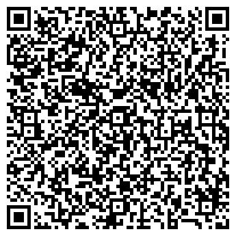 QR-код с контактной информацией организации СТАВРОПОЛЬВОДМЕЛИОРАЦИЯ