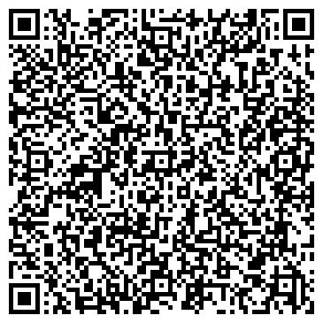 QR-код с контактной информацией организации СТАВРОПОЛЬКРАЙАВТОДОР, ГУП