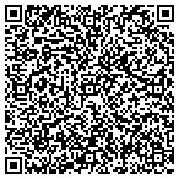QR-код с контактной информацией организации СТАВРОПОЛЬКРАЙГРАЖДАНСТРОЙ