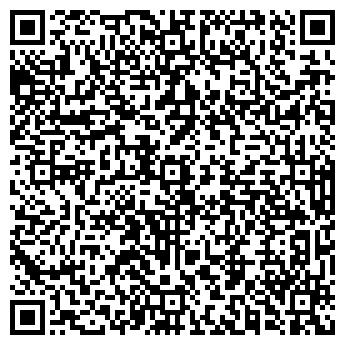 QR-код с контактной информацией организации СТАВРОПОЛЬПРОЕКТСТРОЙ