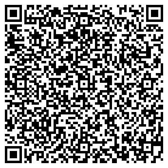 QR-код с контактной информацией организации СТАВРОПОЛЬПРОМСТРОЙ СУМС