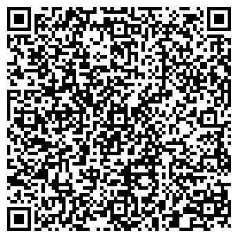 QR-код с контактной информацией организации СТАВРОПОЛЬСТРОЙЗАСТРОЙЩИК