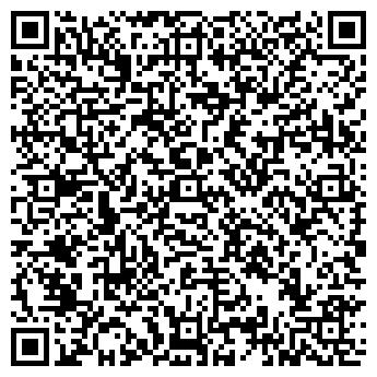 QR-код с контактной информацией организации СТАВРОПОЛЬТИСИЗ