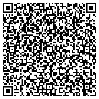 QR-код с контактной информацией организации СТАВРОПОЛЬХЛЕБОЗАЩИТА