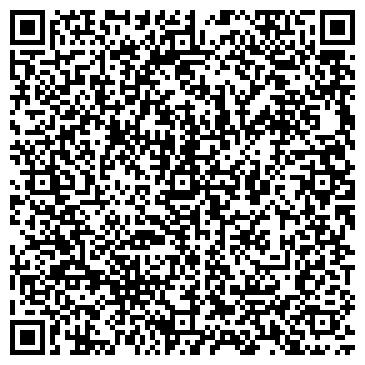 QR-код с контактной информацией организации «Группа-Е»