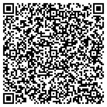 QR-код с контактной информацией организации СТРОЙЗАКАЗЧИК