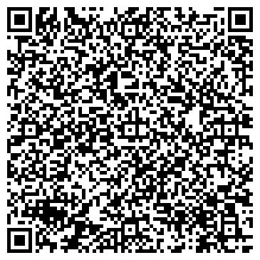 QR-код с контактной информацией организации СТРОЙ-ТРАНС-СЕРВИС ФИРМА