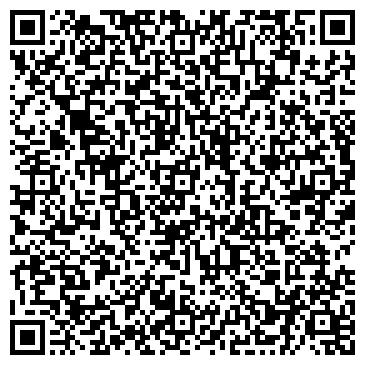 QR-код с контактной информацией организации СУ № 5 ФИЛИАЛ ОАО СТАВТРУБОПРОВСТР