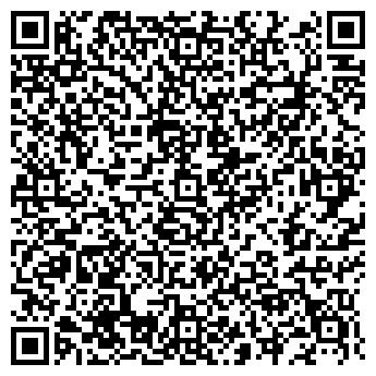 QR-код с контактной информацией организации ЭЛЕКТРОСВЯЗЬ РСУ