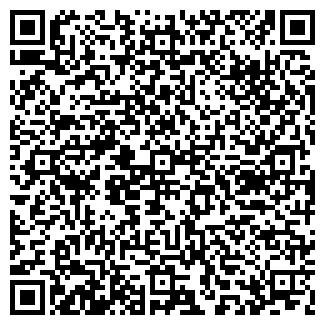 QR-код с контактной информацией организации ЭОЛА