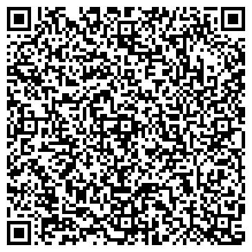 QR-код с контактной информацией организации ЮЖНАЯ СТРОИТЕЛЬНАЯ КОМПАНИЯ, ООО