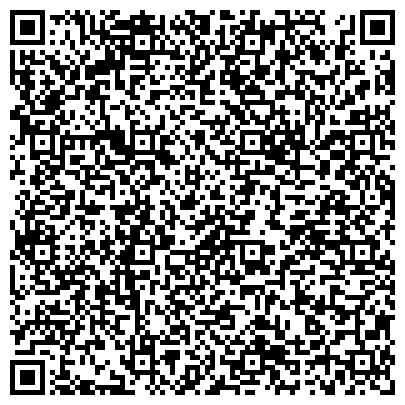 QR-код с контактной информацией организации ЗА ДЕМОКРАТИЮ И ГРАЖДАНСКОЕ ОБЩЕСТВО РЕГИОНАЛЬНОЕ ПРЕДСТАВИЕТЛЬСТВО КОАЛИЦИИ
