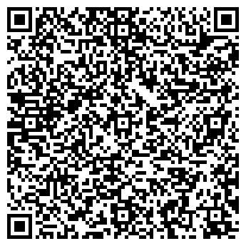 QR-код с контактной информацией организации СТАВРОПОЛЬНЕФТЕГАЗПРОЕКТ