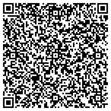 QR-код с контактной информацией организации СТАВРОПОЛЬТРУБОПРОВОДСТРОЙ, ОАО