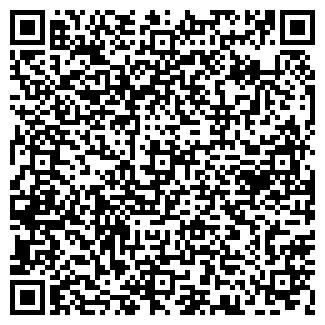 QR-код с контактной информацией организации СВОП