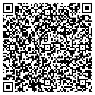 QR-код с контактной информацией организации СВОП, ООО
