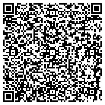 QR-код с контактной информацией организации СТАВРОПОЛЬЭНЕРГО