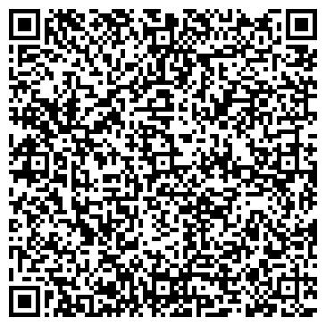 QR-код с контактной информацией организации ХИМИК ЖСК ОАО СТАВБЫТХИМ