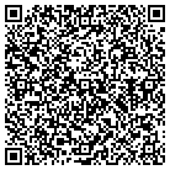QR-код с контактной информацией организации КОДОМИНИМУМ ТСЖ