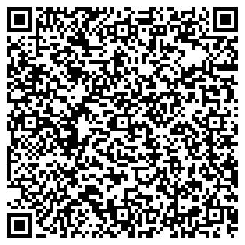QR-код с контактной информацией организации ПРОМЕТЕЙ МЖК
