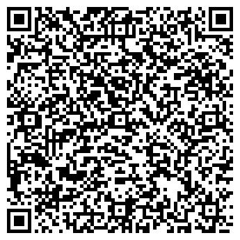 QR-код с контактной информацией организации СТАВРОПОЛЬЕ ЖСК