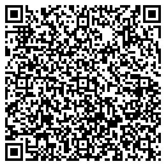 QR-код с контактной информацией организации УРЕНГОЕЦ ЖСК