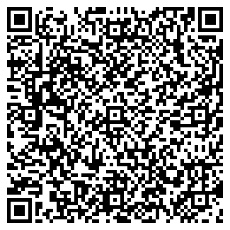 QR-код с контактной информацией организации ЮЖНЫЙ-1 ЖСК