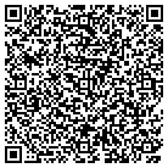 QR-код с контактной информацией организации СВЯЗЬСТРОЙРЕСУРС, ООО