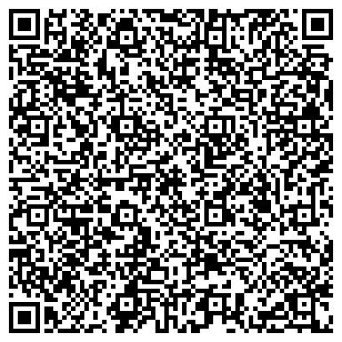 """QR-код с контактной информацией организации ООО """"СТАВТЕПЛОСТРОЙ"""""""