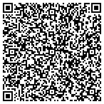 QR-код с контактной информацией организации АГРОПРОМЫШЛЕННАЯ КОРПОРАЦИЯ, ООО